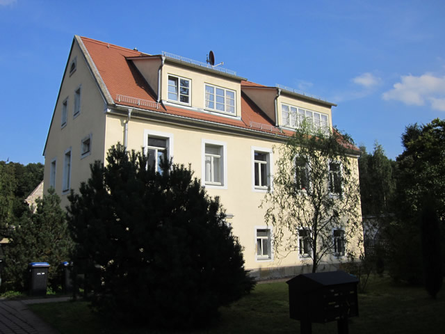 Salewski Luckenwalde